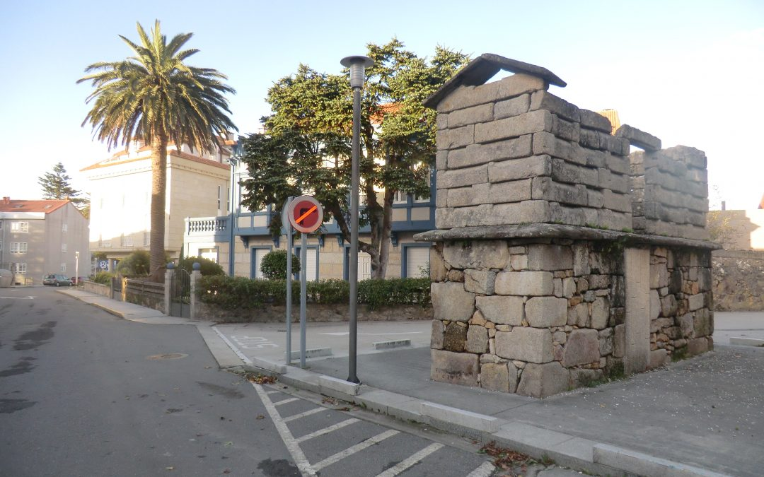 La voz de Galicia   lavozdegalicia.es