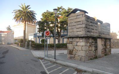 La voz de Galicia | lavozdegalicia.es