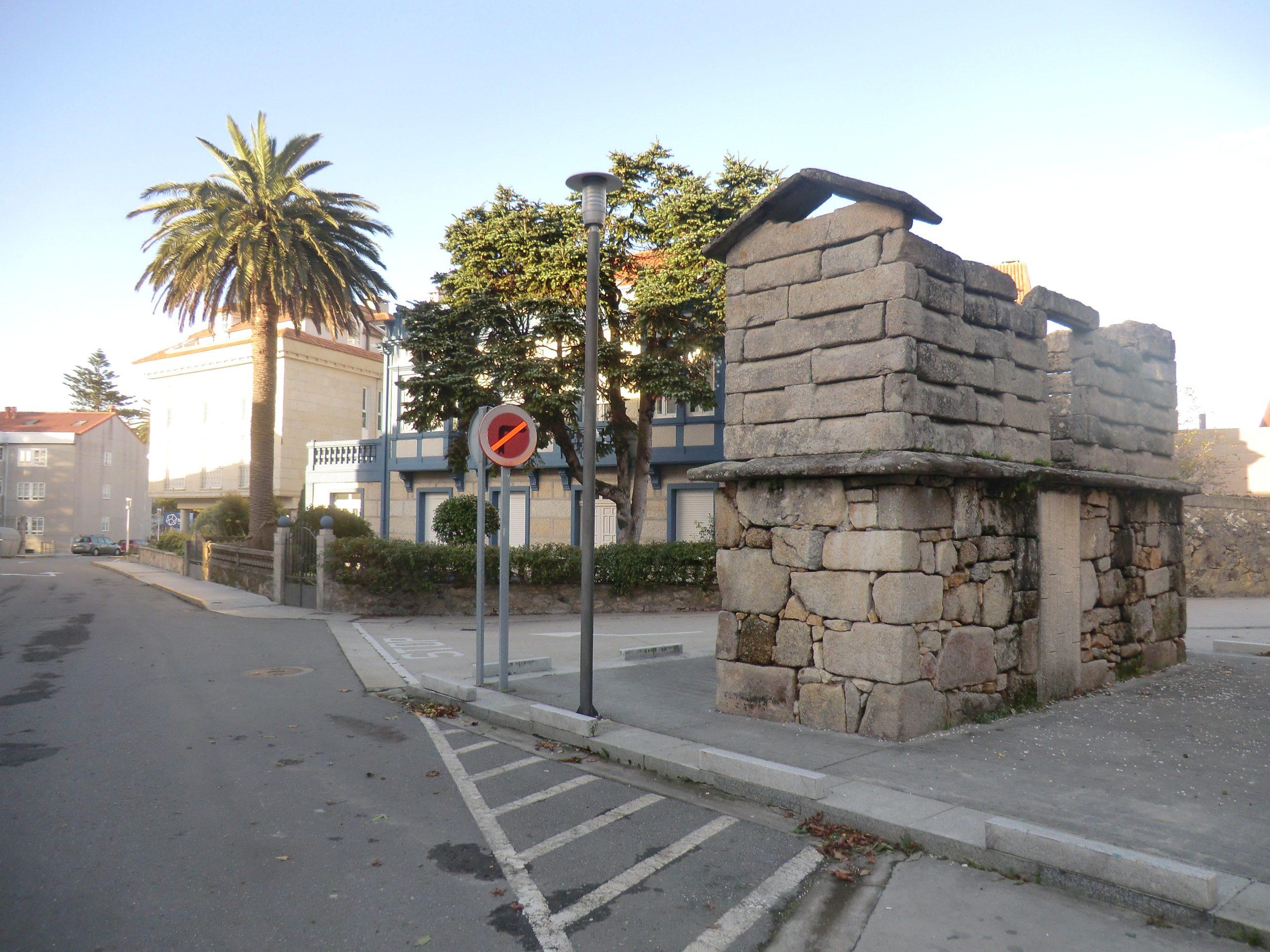 Apartamentos Illa